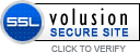 secure site by volusion ssl